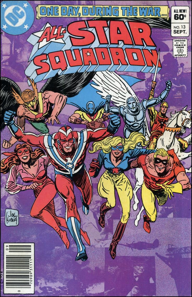 Comic Book Cover Tutorial ~ Best images about all star squadron covers on pinterest