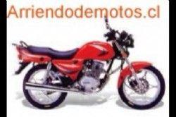 www.arriendodemotos.cl - ARRIENDO MOTOS, ARRIENDO SCOOTER, ARRIENDO alquiler, rent motorcycle, ARRIENDO DE MOTOCYCLETAS, TRANSPORTE, ARRIENDO BICICLETAS,  RENT A CAR, PASEOS Y TURISMO AVENTURA, CURSOS DE CONDUCCION DE MOTOS, RENT A BIKES,  ALQUILAR arriendo de motos, motos electricas, motos ecologicas, sin contaminacion. motorcycles rental, bikes for rent, aprender a conducir, enseño a manejar motos, clase de manejo, clases de manejo, clases de manejo,aprende a conducir, consejos de manejo…