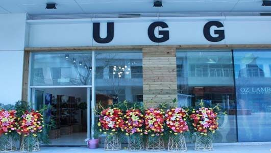 Buy 2013 New Fox Fur from Cheap ugg boots