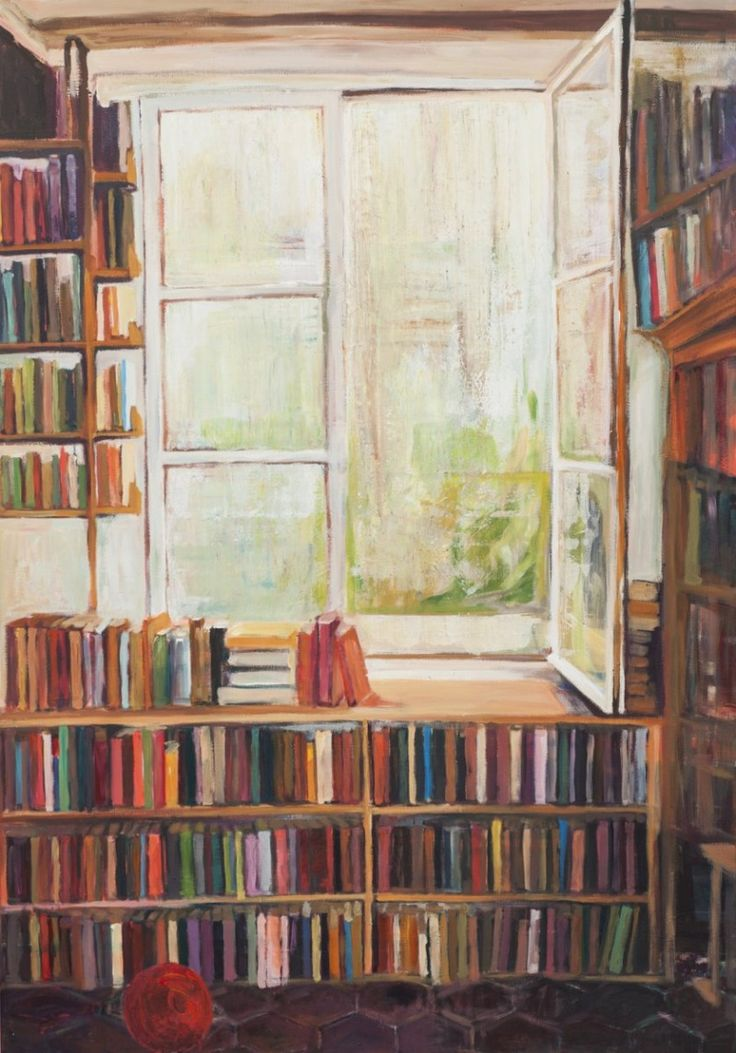 M s de 20 ideas incre bles sobre libros apilados en for Esquelas el mueble melide