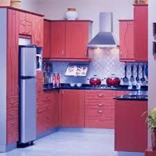 Lotus Sinks is foremost exporters of stainless steel kitchen accessories and We are the prominent dealers and traders of SS kitchen accessories company in India.