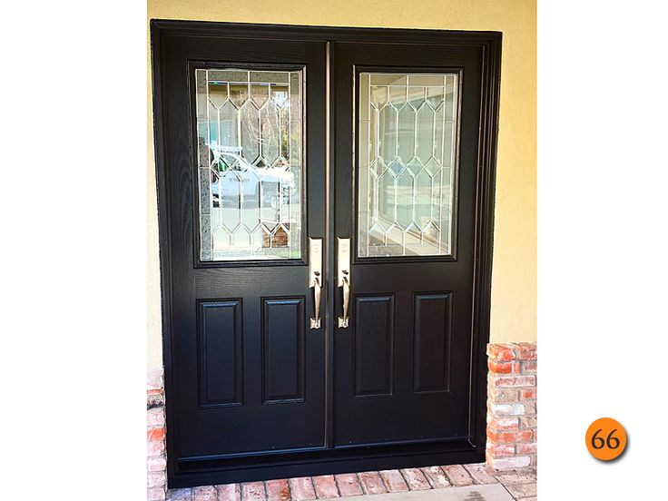 44 Best Plastpro Door Styles Images On Pinterest Entry Doors Front Doors And Dutch Doors