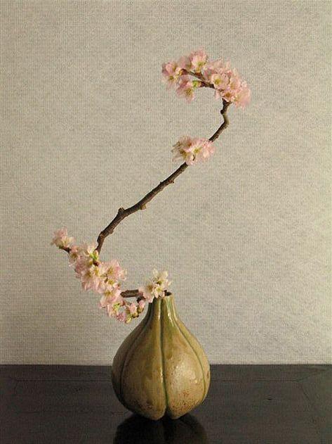 Ikebana-by-Mario-HIRAMA,-473x631