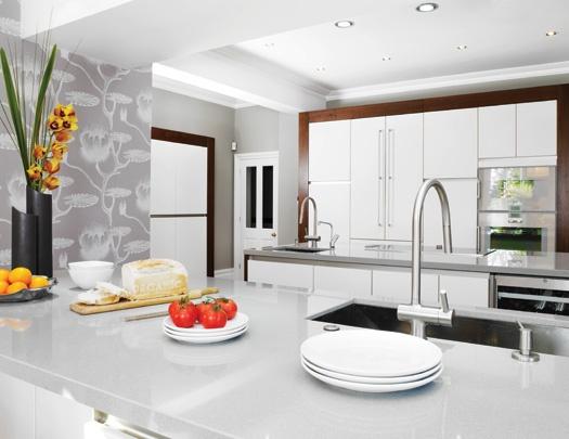 kitchendesign  Evitavonni London London  Kitchen  Design  Remodeling   Homeremodeling  Redchairs. 30 best images about Evitavonni Kitchen Design on Pinterest