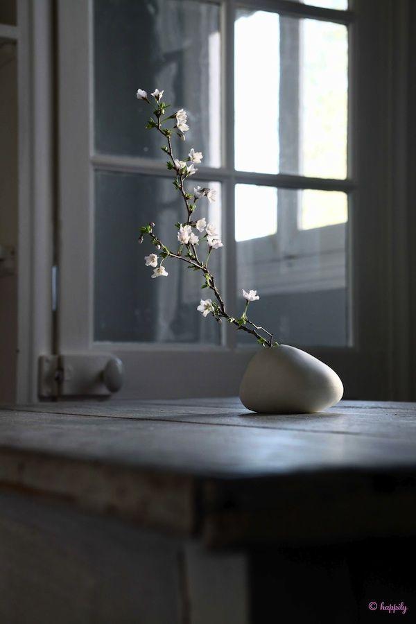"""""""La simplicité est la sophistication suprême."""" ~ Léonard de Vinci"""