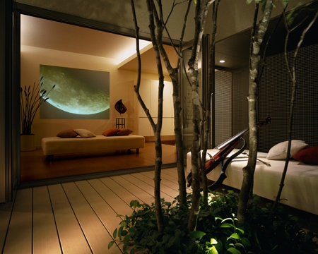 bathroom ideas for decorating 87 best images about japanese interior on 15917