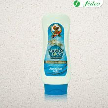 Australian Gold. Conserva el color del bronceado por más tiempo, enriquecido con ingredientes vitales para la piel que la hidratan y le aportan suavidad después de cada uso.