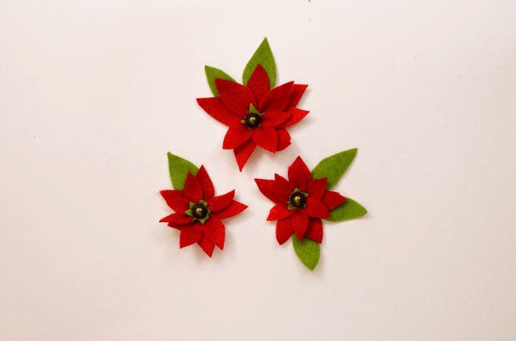 Baiciurina Olga's Design Room: Новогодний или Рождественский веночек на дверь-Hand Made Christmas wreath