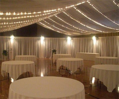 64 best wedding ceiling decor images on pinterest reception ideas schedule cindyrella weddings in richland washington wa for your event use eventective to find party equipment rental vendors for your meeting event junglespirit Image collections