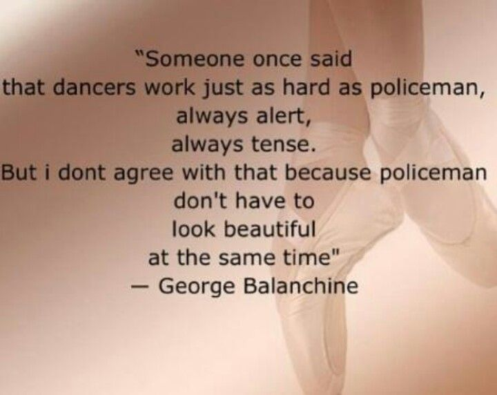 Dance Quote!  Get some new dance attire or take some dance lessons at Loretta's in Keego Harbor, MI!  If you'd like more information just give us a call at (248) 738-9496 or visit our website www.lorettasdanceboutique.com!