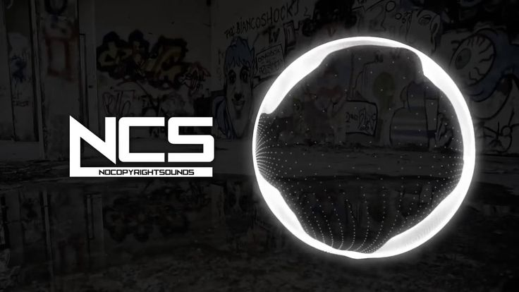Electronic - free music from NoCopyrightSounds