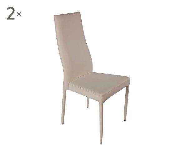 Sedie marroni ~ Best sedie di design images gusto chairs and