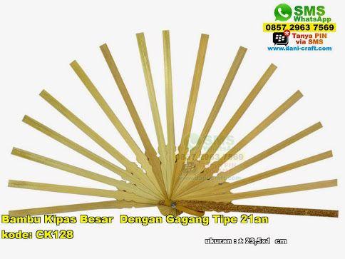 Bambu Kipas Besar Dengan Gagang Tipe 21an Hub: 0895-2604-5767 (Telp/WA)bambu kipas besar,bambu kipas besar murah,bambu kipas besar grosir,bambu kipas besar gagang tipe 21an,grosir bambu kipas besar murah,bambu kipas besar grosiran,bambu kipas besar dengan gagang tipe 21an,jual bambu kipas besar gagang tipe 21an,souvenir kipas,souvenir pernikahan kipas,souvenir kipas besar,souvenir bahan bambu,jual kipas besar  #souvenirkipas #souvenirpernikahanki