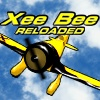 Xee Bee Reloaded A Free Driving Game