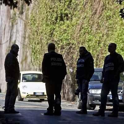 Vicenza: due parà americani stuprano rumena incinta, ora il bimbo è gravissimo - Libero Quotidiano