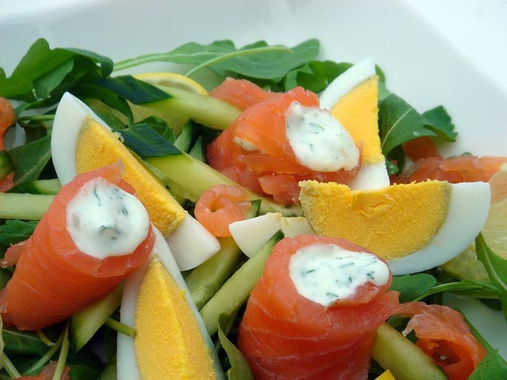 lazac saláta - Google keresés
