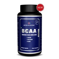 buy best Sports and Fitness Nutrition Supplements online at Healthgenie online shopping store. It helps you achieve your goals. It enables you to get essential nutrient which you otherwise don't get from your regular diet. It helps bodybuilders and sports person to give consistent sports performance.