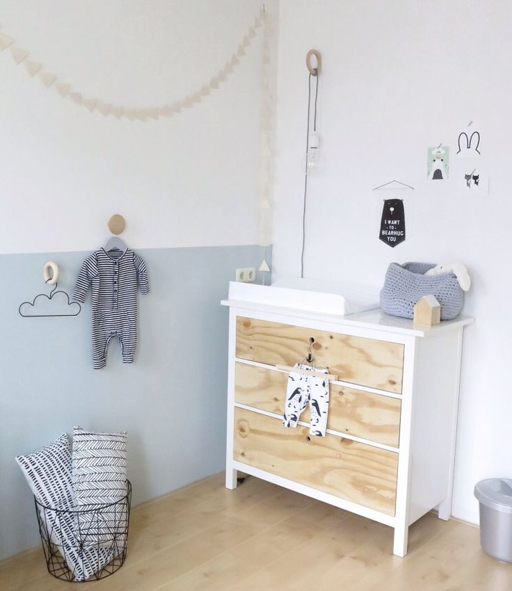 best 25 baby zimmer ideas on pinterest eclectic boho nursery baby room and navy nursery. Black Bedroom Furniture Sets. Home Design Ideas
