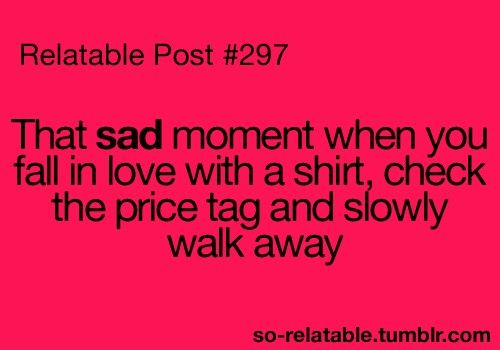 Very Sad Love Wallpapers Check Out Very Sad Love: 17 Best Sad Day Quotes On Pinterest