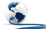 Busquedas Actuales del Mercado Venezuela publicadas en el Portal de Empleo Bumeran.com.ve - Click en el Image para ir al Portal.