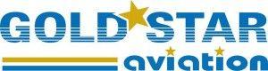 Gold Star Aviation: Ζητούνται φοιτητές για πρακτική άσκηση