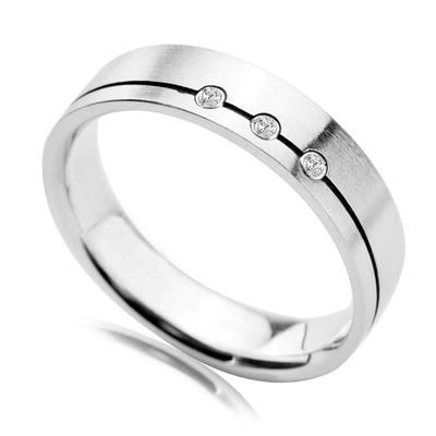 Studio Y: Pierścionek Pulsar CENA PROMOCYJNA: 84.50 PLN www.YES.pl/35062-studio-y-pierscionek-pulsar-AY-Y-000-SYG-16214 • #silver #promocja #sale #bizuteria #jewellery #przecena #beautiful  #YES #style #niceprice #goodprice #goodprices #lowprice