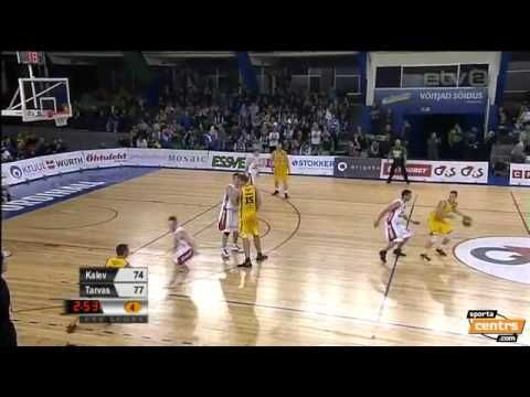 #Basketball shot of the year?  Simply incredible!