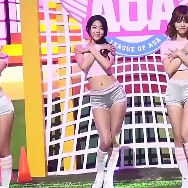 - Song : heart attack Group : AOA Idol : Seolhyun #kpop #girlgroups #korean #fancam #girlgroupfancam #twice #fx #sistar #snsd #blackpink #redvelvet #exid #4minute  #mamamoo #2ne1#kard #clc #hyuna #gfriend #twicefancam #aoa #pristin #ioi #트와이스 #아이오아이 #프리스틴 #에이오에이 #마마무 #씨스타 #카드