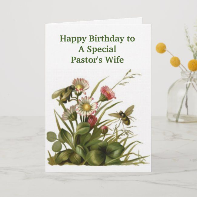Pin On Birthday Cards