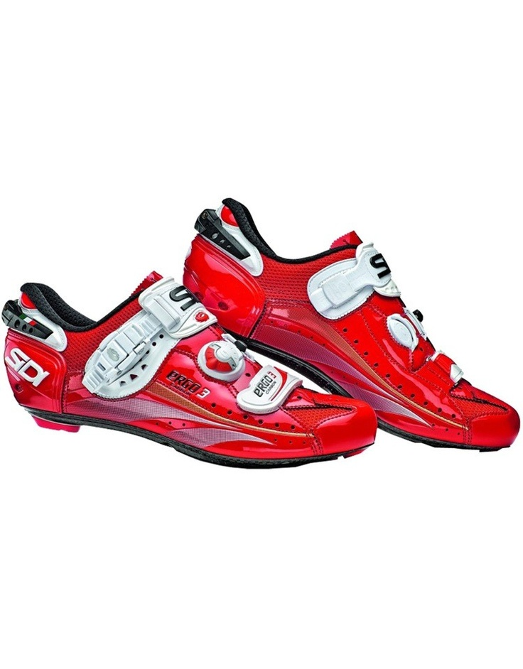 169 Best Sidi Images On Pinterest Cycling Shoes Bike