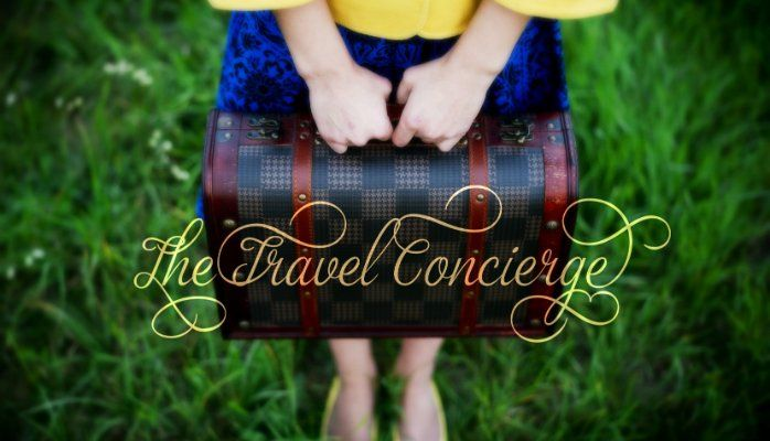 Secrets To Looking Classy & Sassy While Traveling