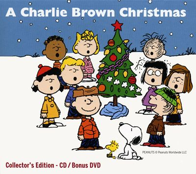 die besten 25 charlie brown weihnachten ideen auf