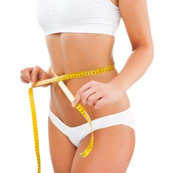 Schnell abnehmen Tipps. Wie nehme ich schnell ab? Wie man 5 Kilo in 7 Tagen verliert. Gesunde schnell abnehmen Tipps und Diäten #schnell_abnehmen