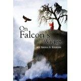 On Falcon's Wings (Paperback)By Lisa J. Yarde