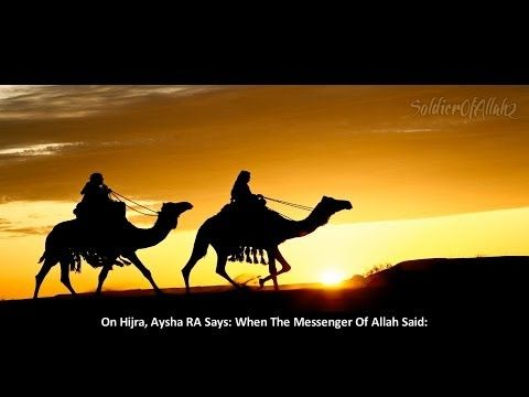 Abu Bakr As-Siddiq RA - YouTube