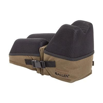 Eliminator Shooting Rest Tan