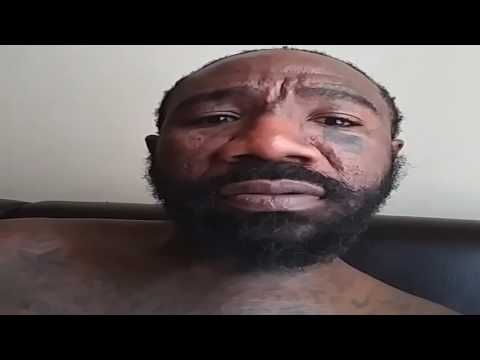 OG Blood Boskoe Responds To Funk Flex Saying Tupac Shot Himself (Funny) - YouTube