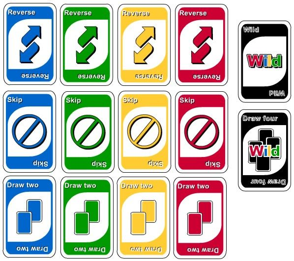 Printable Uno Cards Calendar June Uno Cards Uno Card Game Orff