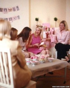 51 best images about baby showers on pinterest baby for Baby shower etiquette for mom to be
