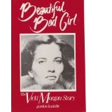 Beautiful Bad Girl (Kindle Edition)By Gordon Basichis
