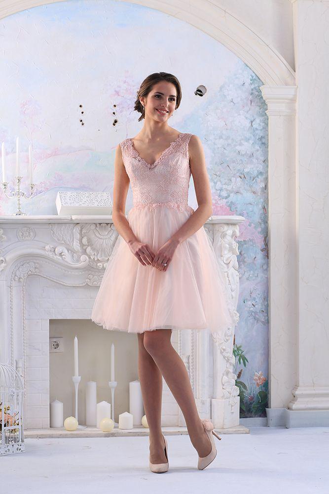 Emiliana - Nava Bride