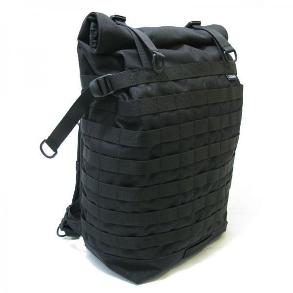 MOLLE Flight Pack