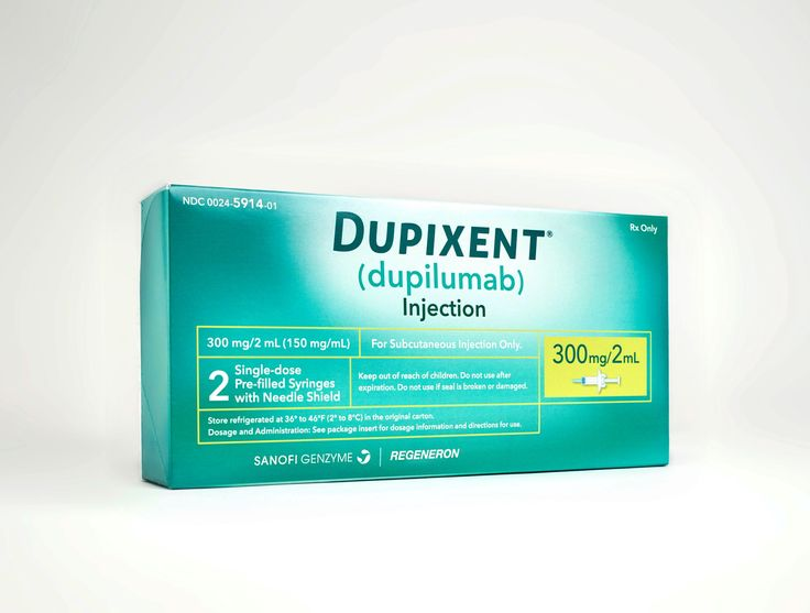 FDA approves 1st drug for moderate & severe eczema cases   The Food and Drug Administration on Tuesday approved Dupixent for moderate or severe eczema, which causes red, fiercely itchy rashes on the face, arms and legs.