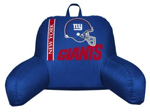 NFL New York Giants Bed Rest By Sports Coverage. $39.95. NFL New York Giants