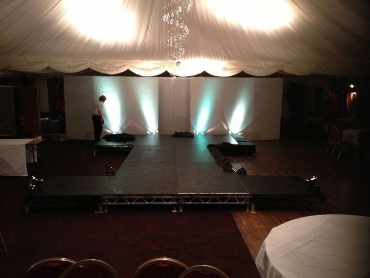 Image result for stage backdrops for sale