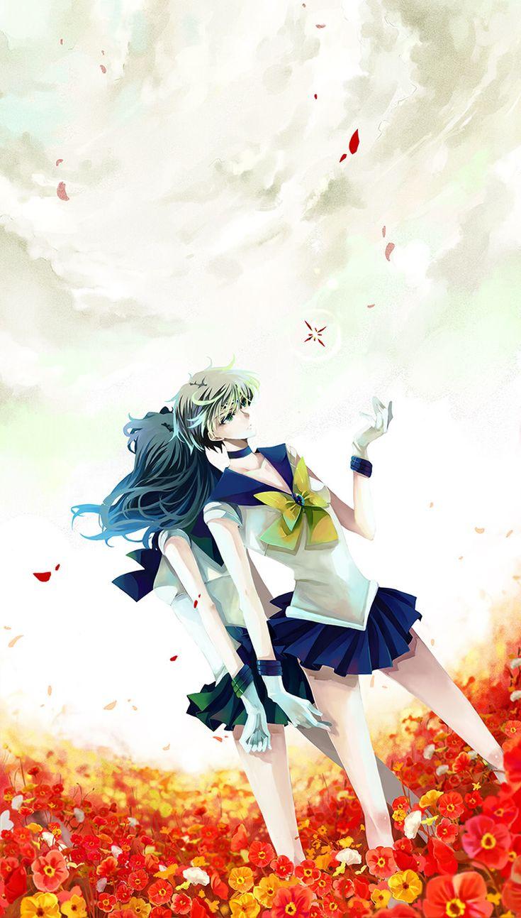 World End by ~nako-75 on deviantART
