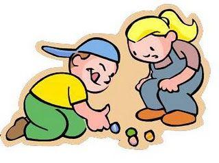 Unidad Didáctica. Juegos populares y juegos predeportivos. Cómo se trabajan y para qué.