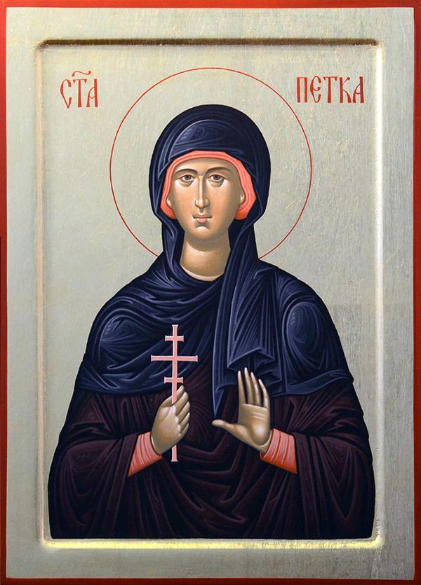 Orthodox Icons 01 on Behance