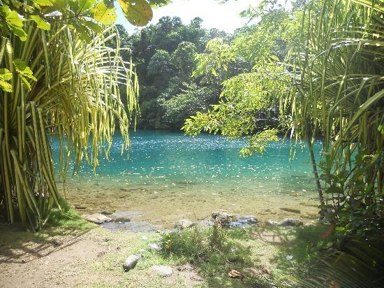 Blue Lagoon, Port Antonio, Jamaica: Places Travel, Travel Places, Jamaica Spielautomat, Dreams Vacations, Travel Future, Jamaica Projects, Blue Lagoon, Travel Spots, Jamaica I