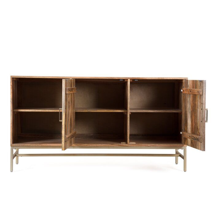 Kathleen Tv Stand For Tvs Up To 55 Inches In 2020 Furniture